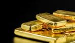 Gram altın son ayların en yüksek seviyesinden satılıyor işte gram ve çeyrek fiyatları