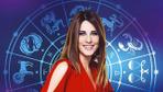 Oğlak Burcu bu haftalık dinlenin Hande Kazanova burçları yorumladı