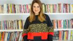Başak Burcu salı gününe dikkat Hande Kazanova Haftalık Burç yorumları