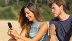 İlişki düşmanı olan kıskançlığı yenmenin yolları nelerdir?
