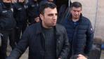 HDP Şanlıurfa Milletvekili ÖmerÖcalan Şanlıurfa'da Saadet'e oy istedi