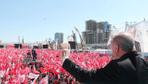 23 Mart Türkiye Gündemi