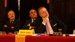 Vahap Tanrıverdi'nin taciz iddiası Galatasaray Genel Kurulu'nda kriz yarattı!