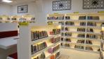 Mustafa Kutlu Kütüphanesi Sultanbeyli ilçesinde Açıldı