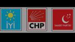 İstihbarat raporlarında yer aldı CHP Saadet ve İYİ Parti'nin PKK ile bağlantılı adayları