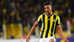 Fenerbahçe'de Dirar'a kaptanlık verilecek