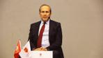 Eski büyükelçi Namık Tan'a Cumhurbaşkanlığı'ndan yanıt