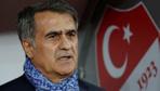 Beşiktaş'ta bir devir kapanıyor