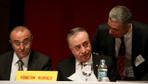 Galatasaray Yönetimi ibra edilmemeyi mahkemeye taşıyor