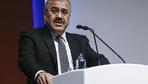 EPDK Başkanı Yılmaz: Zam haberleri asılsız