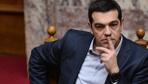 Aleksis Çipras'dan iddia: Türk jetleri beni taciz etti