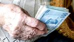 Zam bekleyen emeklilere müjde! 6 ayda bir yükselecek