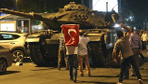 "FETÖ'nün İstanbul'daki ""ana darbe"" davasında karar!"