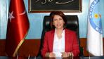 Ekrem İmamoğlu'nun çekil tehdidine Handan Toprak Benli'den rest