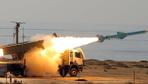 İsrail'e roket saldırısı: 7 yaralı! Netanyahu ABD ziyaretini yarıda kesecek