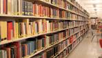 Kütüphane haftası etkinlikleri 2019 kütüphaneler haftası panosu