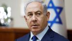Netanyahu Almanya'nın Mısır'a denizaltı satışını gizlice onayladı