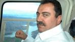 Ölümünün üzerinden 10 yıl geçti İşte Muhsin Yazıcıoğlu'nun en özel fotoğrafları...