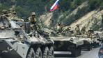Rusya Venezuela'ya asker ve tıbbi malzeme gönderdi!
