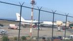 Rusya'dan bomba Venezuela hamlesi 2 uçak dolusu