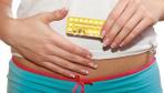 Doğum kontrolleri intiharı artırıyor mu? Sağlık Bakanlığı'ndan uyarı
