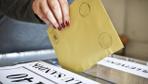 Hatay yerel seçim seçim anket sonuçları 2019 kim önde?