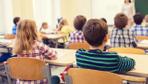 1. sınıfa başlama yaşı kaç oldu 2019 MEB yeni yönetmelik