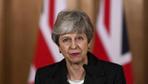 İngilizlerin çoğunluğu ülkenin krizde olduğunu düşünüyor