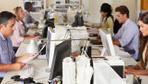 TÜİK sektörel güven endeks rakamlarını açıkladı hizmet güven mart ayında yükseldi
