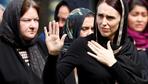 Yeni Zelanda'daki terör saldırısıyla ilgili kritik gelişme!