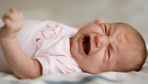 Yenidoğan bebekler nasıl uyutulmalıdır uzman hemşire yanıtladı