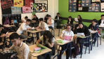 1 Nisan 2019 tatil mi MEB okullar seçim sonrası açık mı?