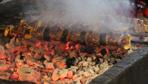 Şanlıurfa'da yılın bir ayında tüketilen kebap birçok hastalığa da iyi geliyor