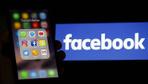 Müslümanlardan Facebook ve YouTube'a şok!