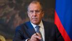 Rusya, ABD'nin darbe teşebbüsünde bulunduğunu söyledi!