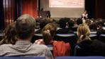 23 Nisan üniversiteler tatil mi  YÖK tatil açıklaması