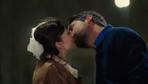 Yasak Elma'da Zeynep ile Alihan'ın romantik anları! Yasak Elma son bölümde yaşananlar