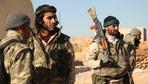 İtalya'dan YPG'ye şok