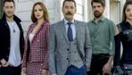 Kanal D'nin 'Zalim İstanbul' dizisinin yayın tarihi belli oldu! Bomba isimler karşı karşıya