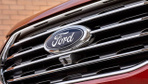 ABD devi Ford'dan Rusya kararı