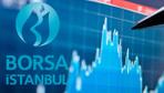 Borsa İstanbul'dan kötü haber düşmeye başladı