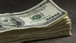 Seçim sonrasında dolar yükseliyor işte dolar ve euroda son durum