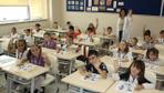Yeni yönetmeliğe göre okulların açılış tarihi 2019-2020 eğitim takvimi