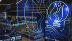 Merkez Bankası'ndan sonra Borsa İstanbul'dan swap hamlesi