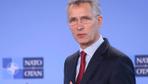 ABD'nin F-35 kararının ardından NATO'dan çarpıcı Türkiye açıklaması