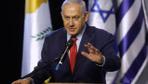 Netanyahu: Seçimler olsa da Gazze'yi vuracağız!