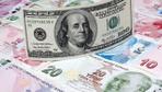 Swap hamlesiyle inen dolar yeniden yükseliyor! Dolar kuru yeni eşikte