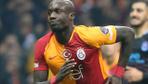 Galatasaray'a Diagne şoku! Planlar altüst oldu