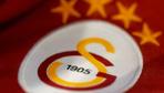 Galatasaray yeni formasını tanıttı satışa çıkardı