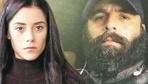 Alakurt'tan eski rol arkadaşı Cansu Dere'ye cevap: Kız doğru söylüyor